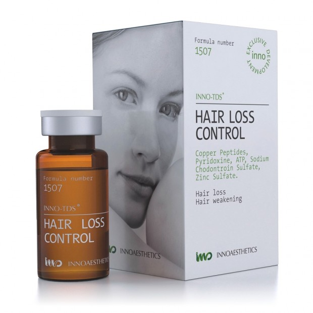 _10ml inno tds hair loss control