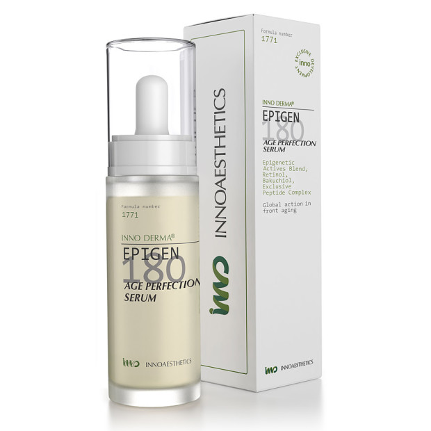 Age Perfection SERUM