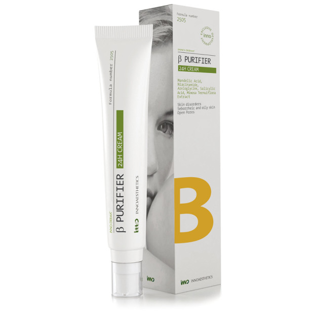 B_DERMA beta purifier 24H cream 50ml_new_preview