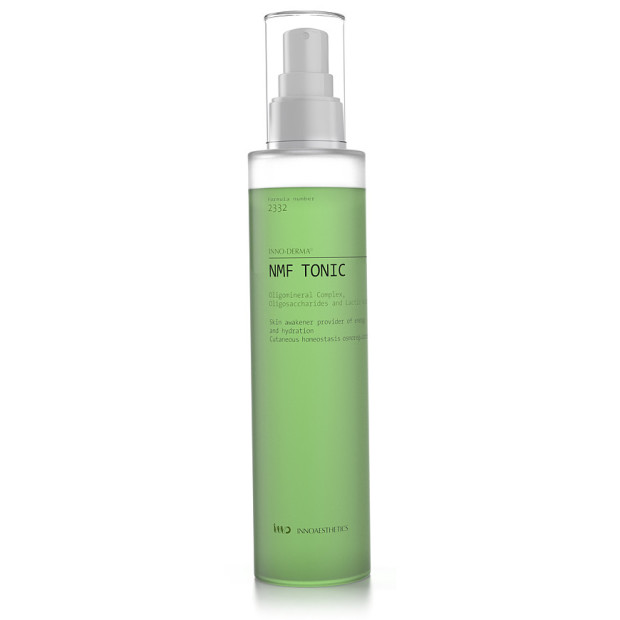 INNO-DERMA NMF TOINIC