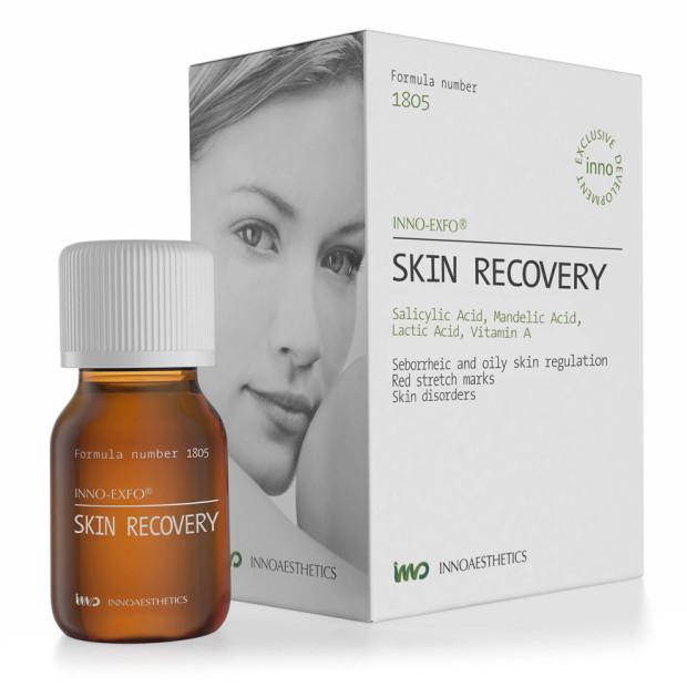 INNO-EXFo Skin Recovery_Topacio
