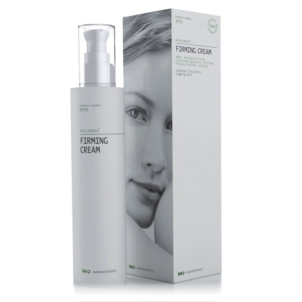 _Inno derma  firming cream 200 ml