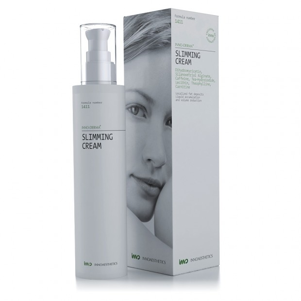 _Inno derma reducer cream 200 ml