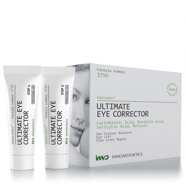 _Ino exfo ultimate eye corrector