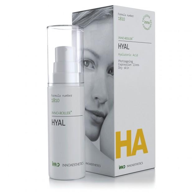 _hyal