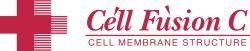 logo_cell