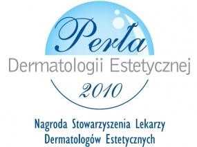 perla-dermatologii-estetycznej7