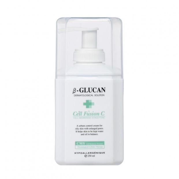 _B Glucan