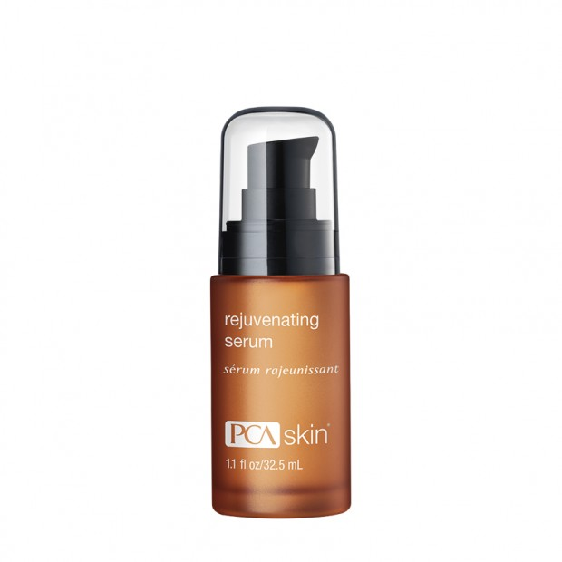 RejuveSerum_21143_1oz_web