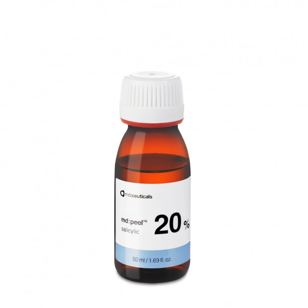 _salicylic 20