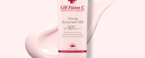 Glutation – antyoksydant niezbędny w walce z przebarwieniami i starzeniem się skóry.